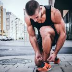 ostéopathe sport castres