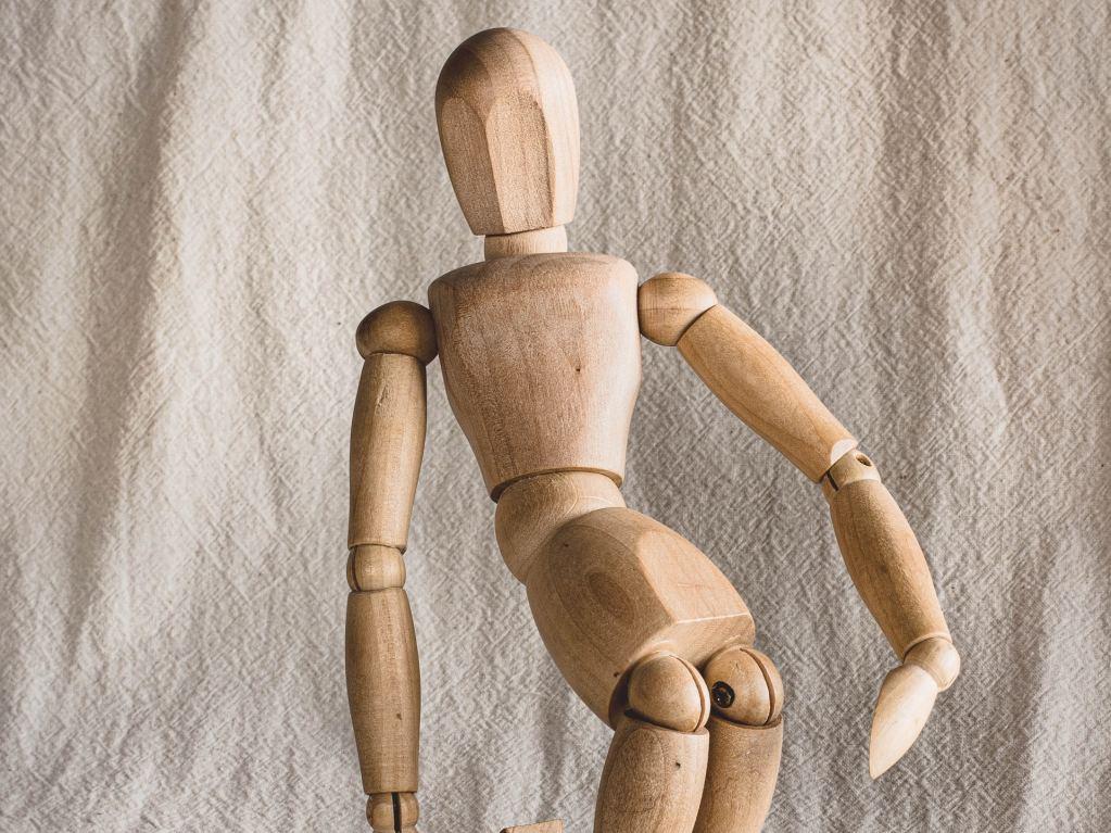 Formation sur les douleurs aiguës du rachis par Thierry Colot