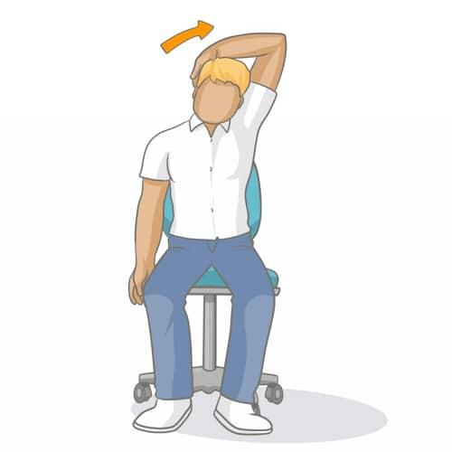 douleur cervicale cou ostéopathie julien moreno ostéopathe