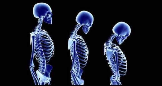 julien moreno osteopathe montpellier