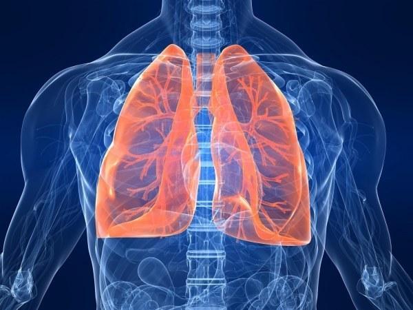ostéopathie et maladies pulmonaires