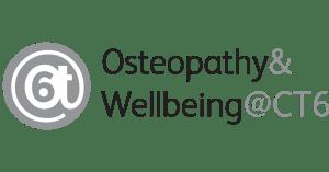 Osteopathy & Wellbeing   Herne Bay