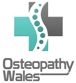 a1 - About Osteopathy Wales