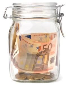 besparen op zorgverzekering