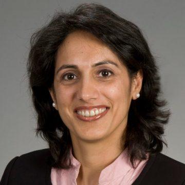 headshot of Doctor Jasjit Dillon