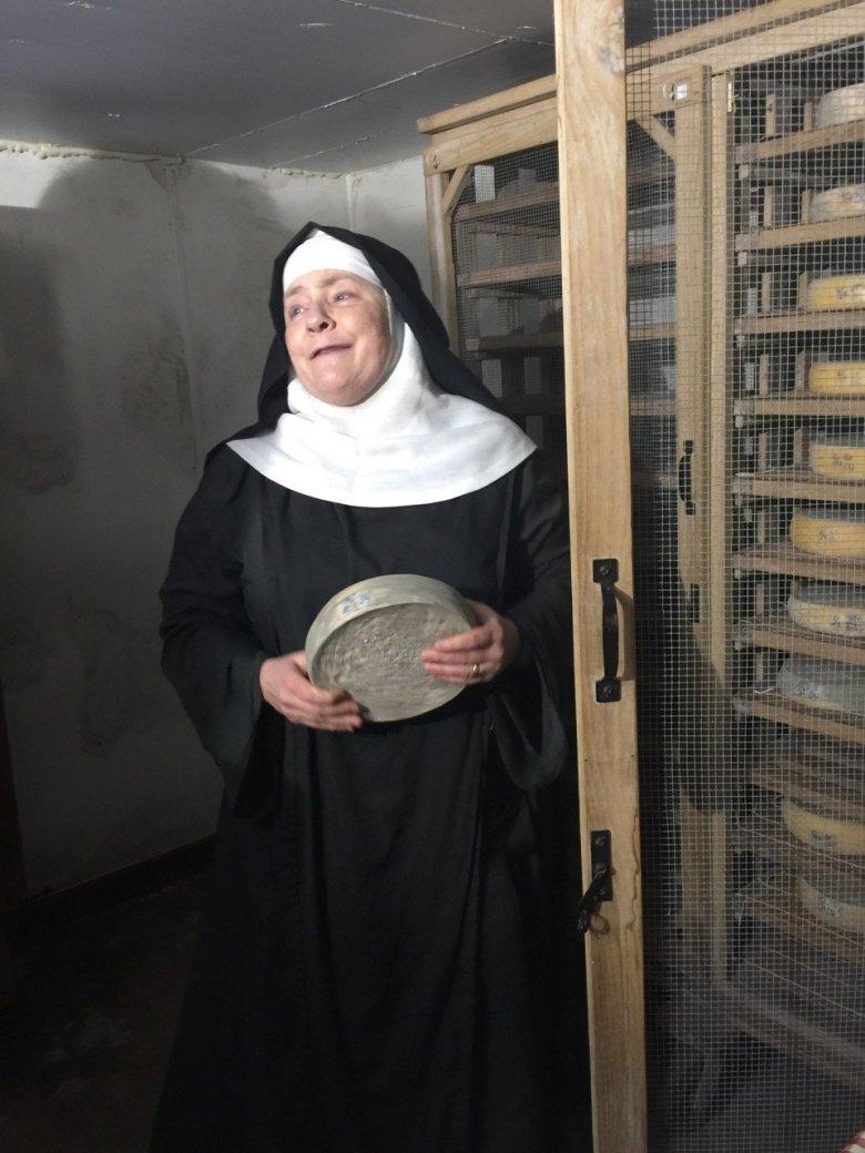 Sister Noella