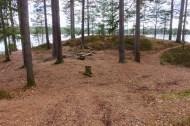 Hornsjön