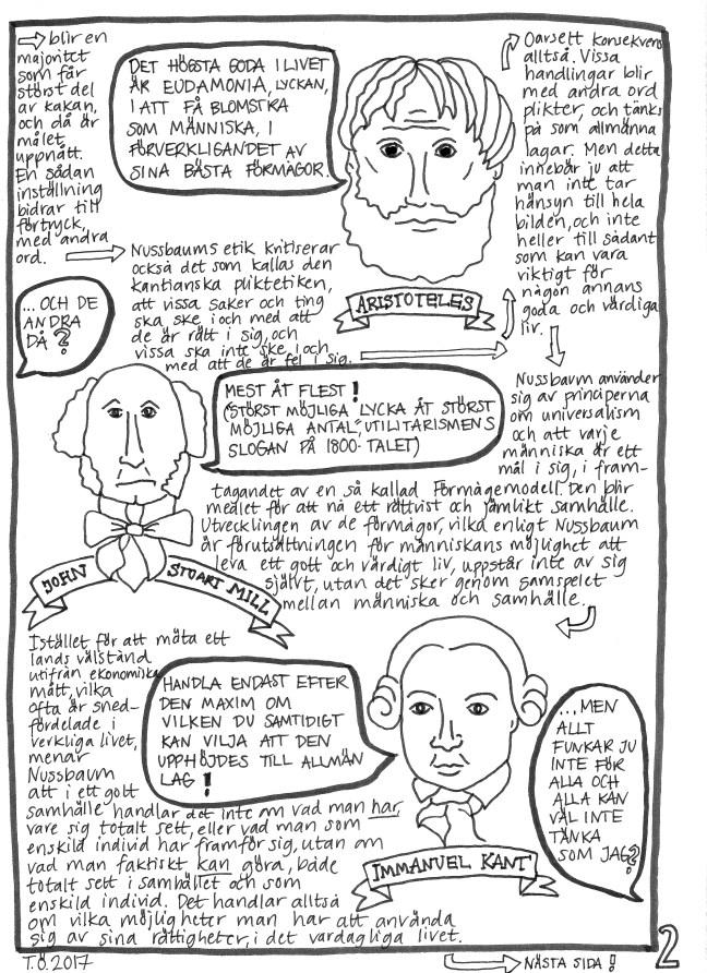 Martha Nussbaum sidan 2
