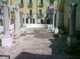 Santa_Maria_del_Buon_Consiglio_Bari.jpeg
