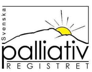 palliativregistret_logotyp