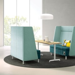 Office Chair Kelowna Bedroom Types Furniture Trends In 2018 From Me Space To We