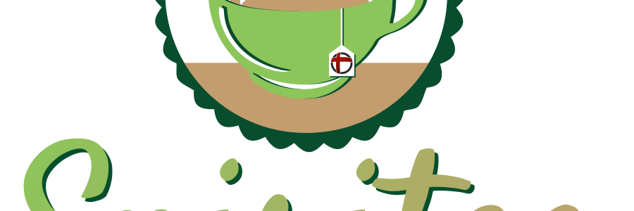 """Spiritea"": Eine Teelänge Achtsamkeit"