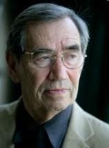 Emerich Roth