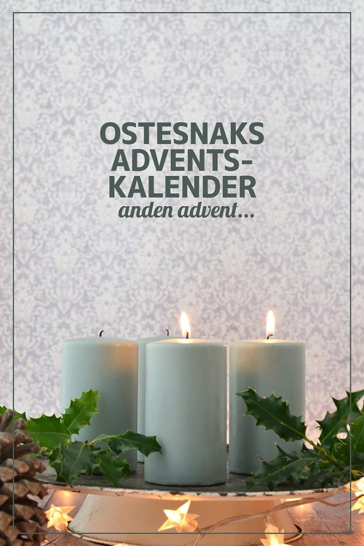 Adventskalender-2
