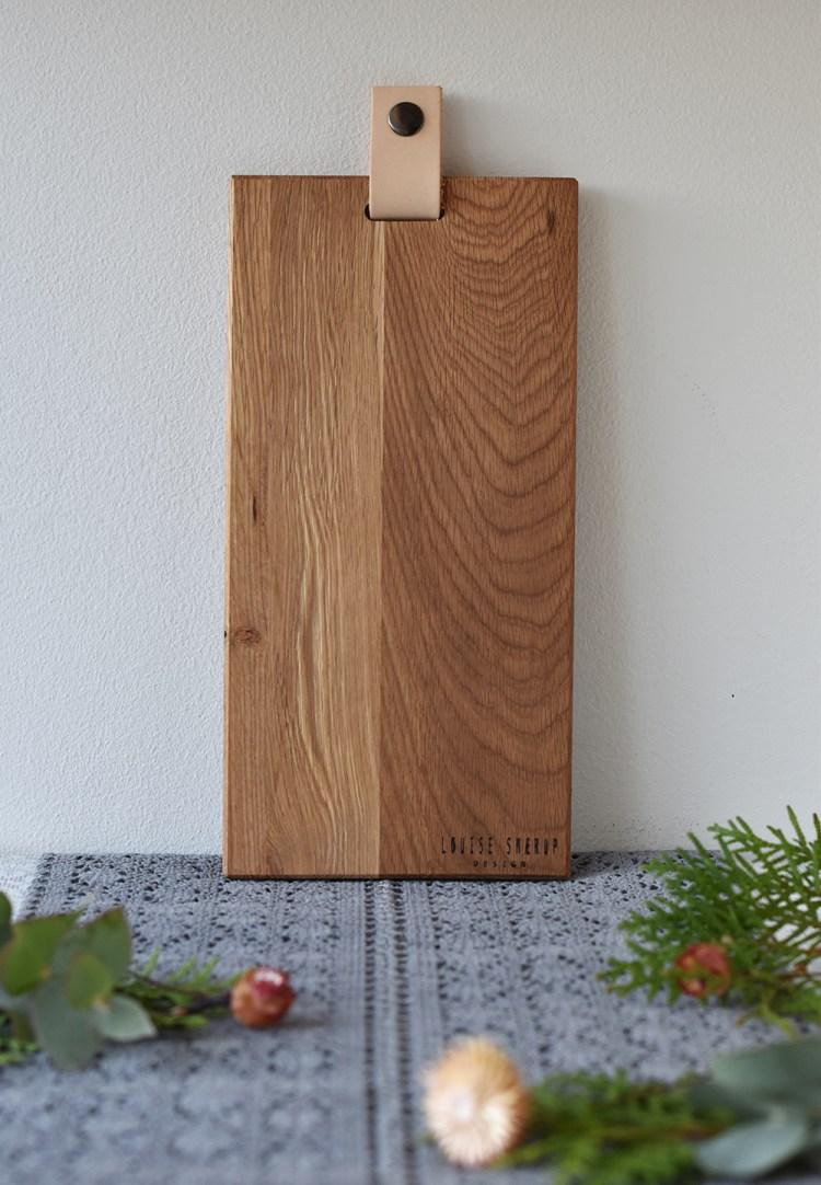 Board fra Moods
