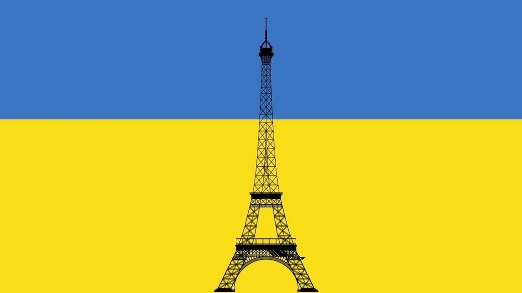 EU-Visafreiheit bald für Ukraine?