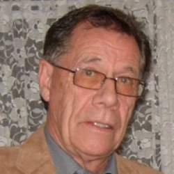 Jan Riis