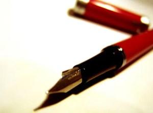 proposals-editing-training