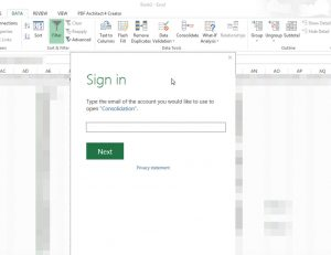 Where Is Appdata In Windows 10? - OS Today