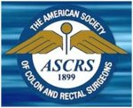 Brochures From ASCRS