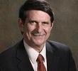Dr. Don Schiller – Ileostomy Specialist