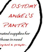 Ostomy Angel's Pantry (Nora)
