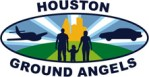 Houston Ground Angels