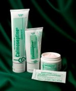 Calmoseptine® Ointment