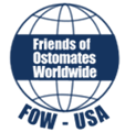 FOW – Friends of Ostomates Worldwide