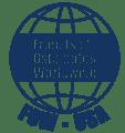 FOW-USA  Friends of Ostomates Worldwide