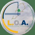 Lebanese Ostomy Association
