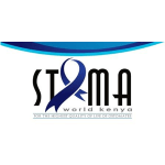 Stoma World Kenya
