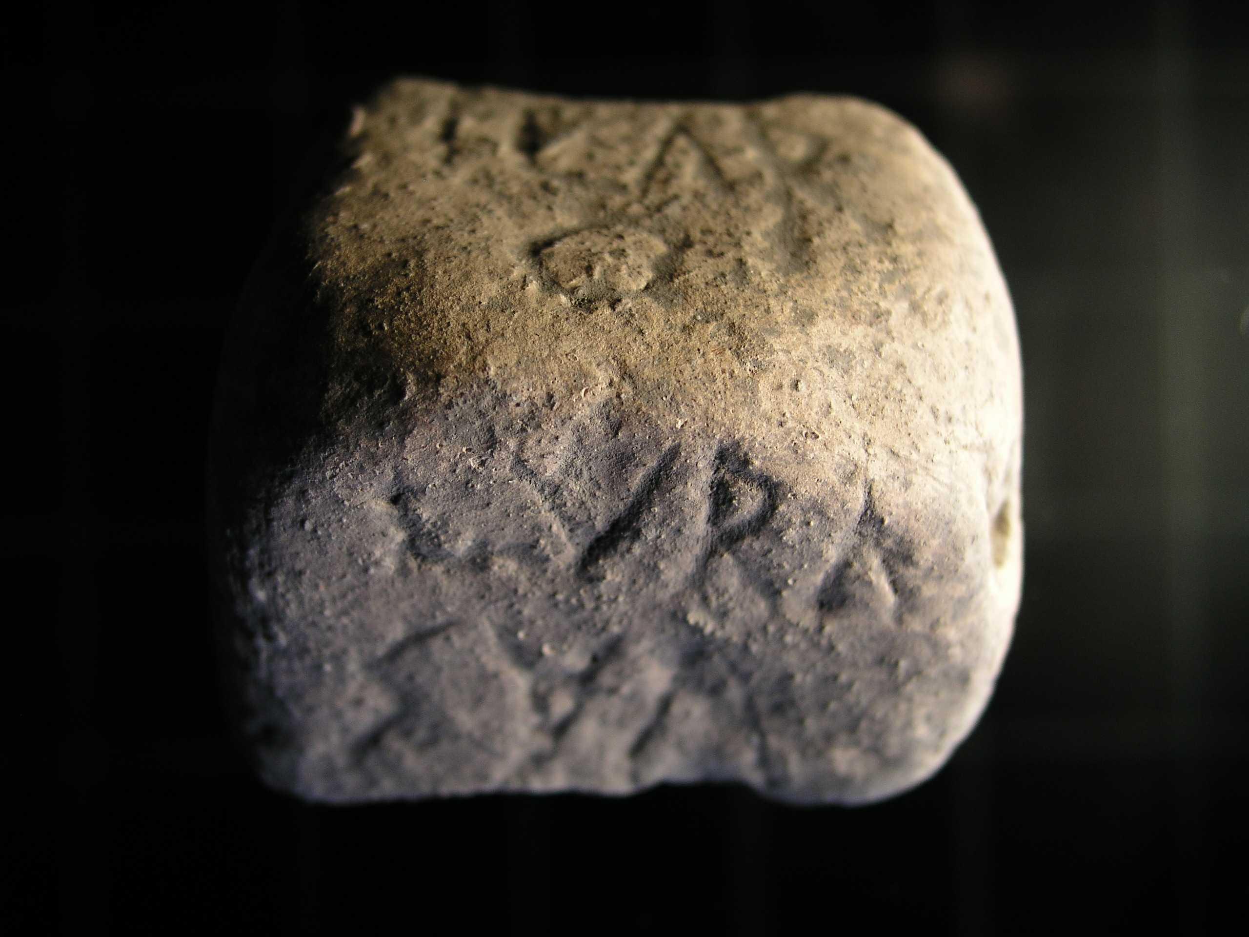 13395 Iruña Veleia