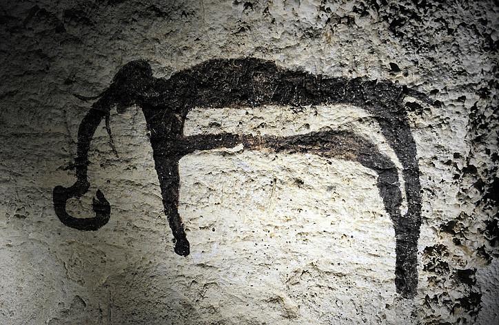Elefante paleolito p039_f01