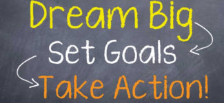 Dream-Big-set-goals-take-action