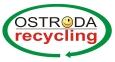 Ostróda Recycling