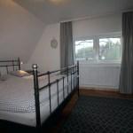 Ferienhaus kiek-ut 1 Schlafzimmer 1
