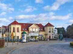karlshagen-restaurant Urlaub in Karlshagen (Usedom) 🇩🇪 Urlaubsorte
