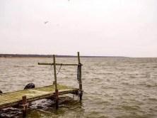 kamminke-bootssteg Ostsee Urlaub in Kamminke (Usedom) 🇩🇪 Urlaubsorte