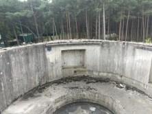 Bluecher-Bunker-Ustka-Bild-032 Blücher Bunker Ustka 🇵🇱 Ausflugsziele