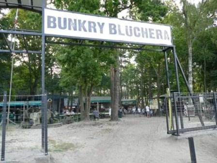 Bluecher-Bunker-Ustka-Bild-089 Blücher Bunker Ustka 🇵🇱 Ausflugsziele