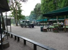 Bluecher-Bunker-Ustka-Bild-113 Blücher Bunker Ustka 🇵🇱 Ausflugsziele