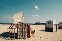 travemuende-strand Warum in der Ferne suchen? Traumurlaube in Travemünde erleben 🇩🇪 Urlaubsorte