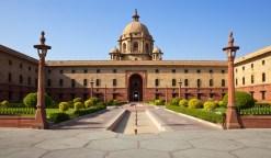 Rashtrapati-Bhavan-Delhi