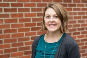 Sophie Pierszalowski, Biochemistry & Biophysics