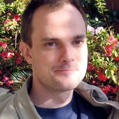 Dr. Clayton Petsche will be promoted to Associate Professor of Mathematics and granted indefinite tenure, effective, September 16, 2017.