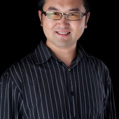 Dr. Xiulei (David) Ji will be promoted to Associate Professor of Chemistry and granted indefinite tenure, effective, September 16, 2017.