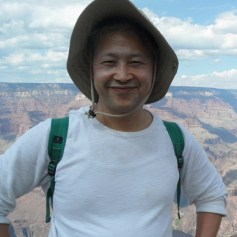 Dr. Hoe Woon Kim will be promoted to Senior Instructor I of Mathematics, effective, September 16, 2017.