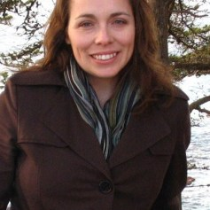 Dr. Kristin Ziebart will be promoted to Senior Instructor I of Chemistry, effective, July 1, 2017.