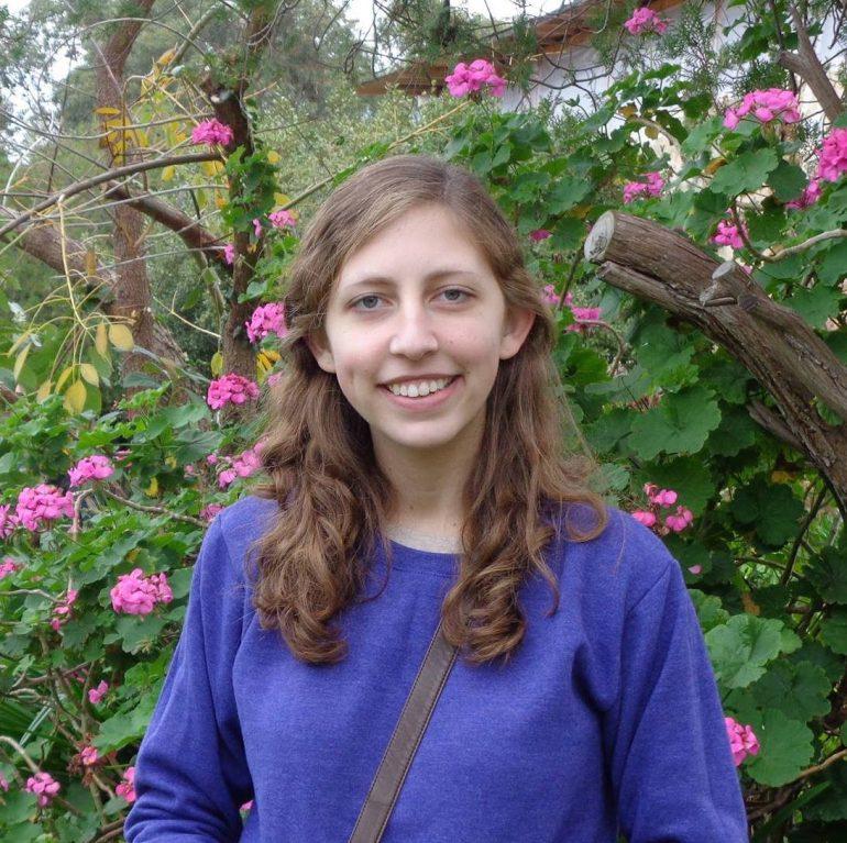 Gina-e1510786720115